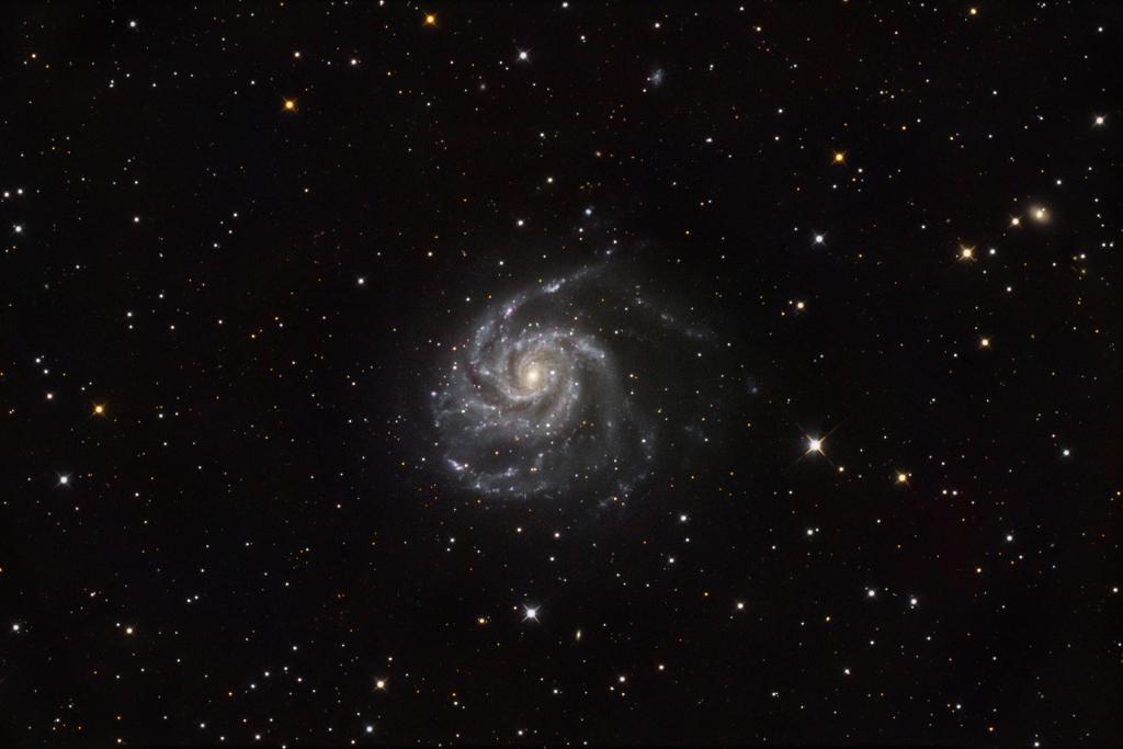 M101_2016.05.05-2