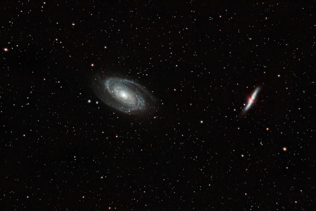 M81_M82_2016.04.30-2