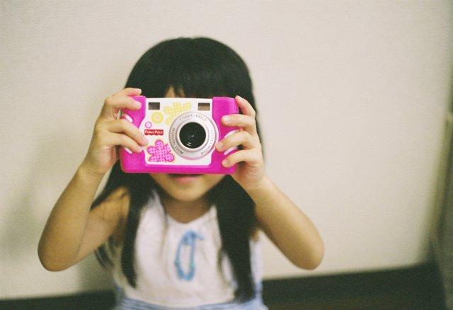 マイカメラの画像(写真)