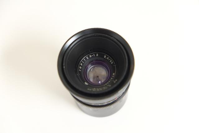 JUPITET-12 その1の画像(写真)