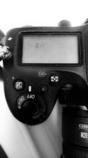 AQUOS PHONE ZETA SH-01F docomo�ŎB�e�����ʐ^