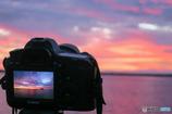 PowerShot G9 Xで撮影した写真