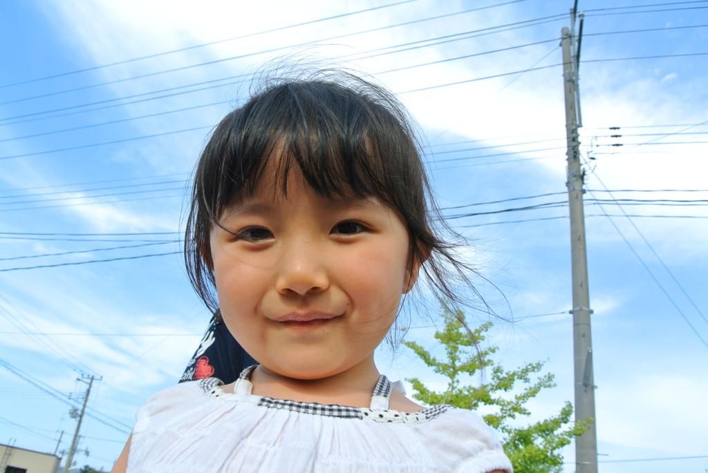 【小中学生】♪美少女らいすっき♪ 334 【天てれ・子役・素人・ボゴOK】YouTube動画>10本 ->画像>1543枚