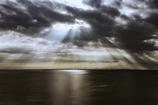 iPhone 6 128GB SoftBankで撮影した写真