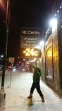 Xperia Z3 Compact SO-02G docomoで撮影した写真