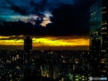 iPhone 5 16GB auで撮影した写真