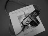 サイバーショット DSC-W810で撮影した写真