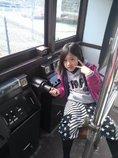 Optimus LTE L-01D docomo [Black]�ŎB�e�����ʐ^
