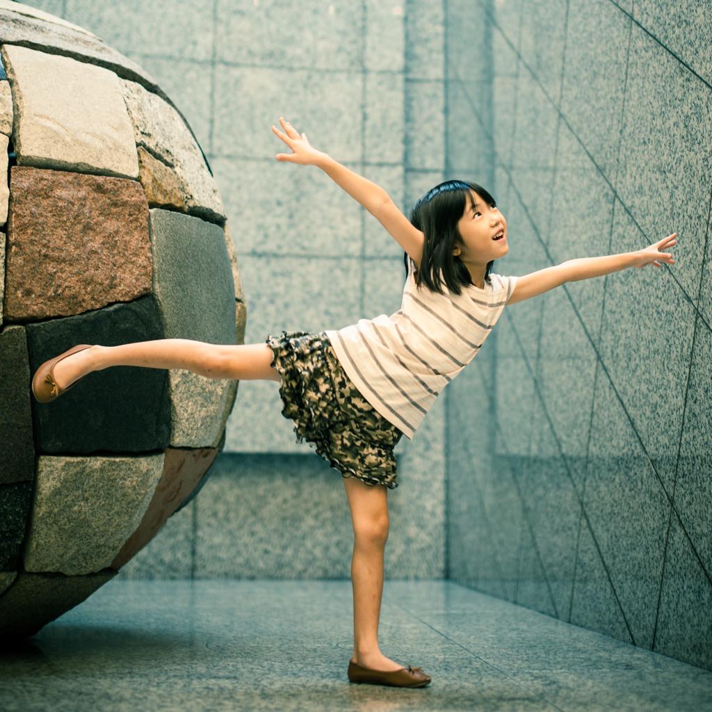 【小中学生】♪美少女らいすっき♪ 360 【天てれ・子役・素人・ボゴOK】 [転載禁止]©2ch.netYouTube動画>17本 ->画像>2488枚