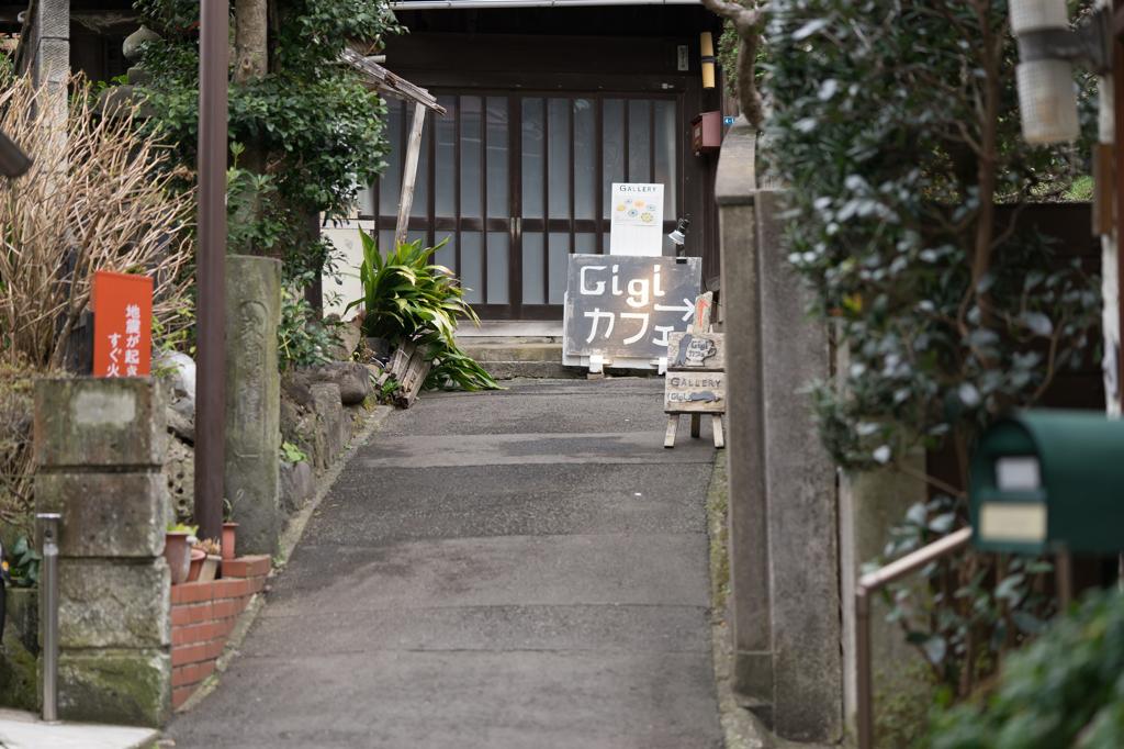 2016-01-17 江ノ島探検