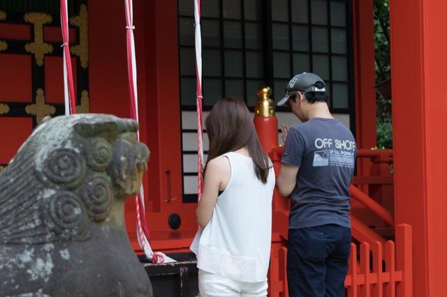 2015-07-11 江ノ島