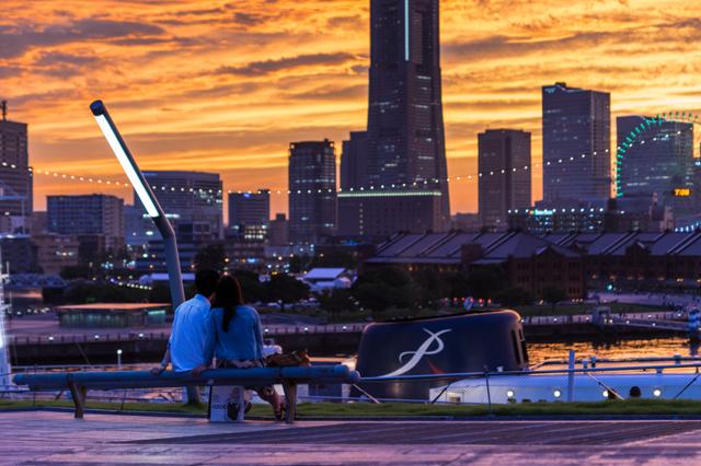 2015-06-27大桟橋埠頭