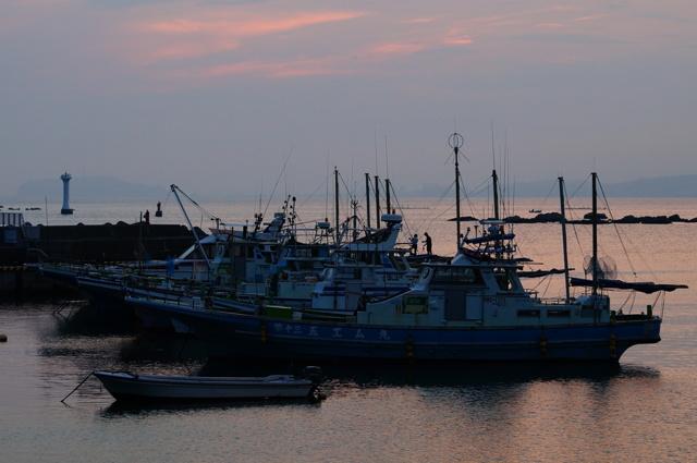 2015-06-24 森戸海岸#10