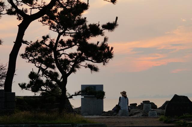 2015-06-24 森戸海岸#8