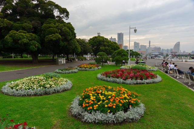 2015-06-27 山下公園