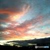 Ascend G6 SIMフリーで撮影した写真