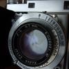 FinePix F31fdで撮影した写真