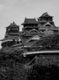 M.ZUIKO DIGITAL ED 75-300mm F4.8-6.7 [ブラック]で撮影した写真