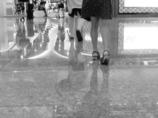 FUJIFILM XQ1 [シルバー]で撮影した写真
