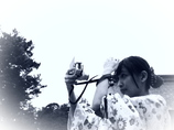 M.ZUIKO DIGITAL 25mm F1.8 [ブラック]で撮影した写真