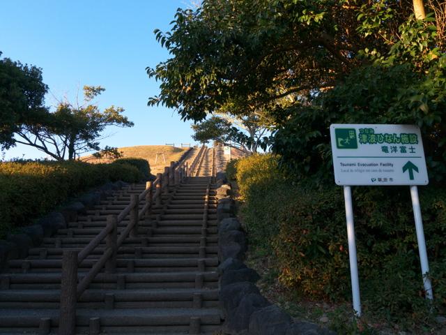 P1080907 竜洋富士その1