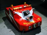サイバーショット DSC-HX400Vで撮影した写真