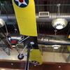 EF-M22mm F2 STM [シルバー]で撮影した写真