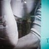 OLYMPUS PEN Lite E-PL5 ボディで撮影した写真