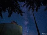 M.ZUIKO DIGITAL ED 12-50mm F3.5-6.3 EZ [シルバー]で撮影した写真