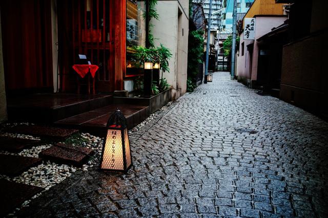坂の上レストラン by フジペンタ (ID:6340521) - 写真共有サイト ...