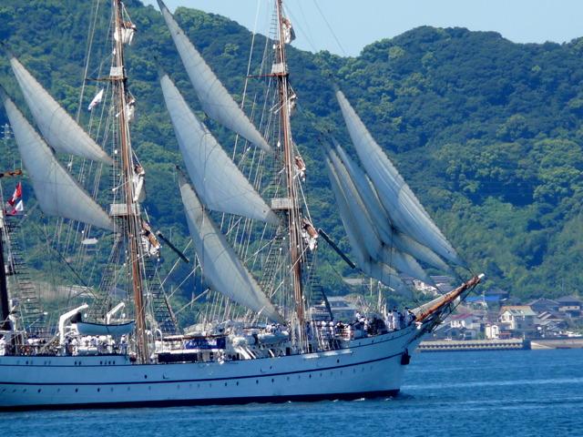 Navio da República Portuguesa SAGRES