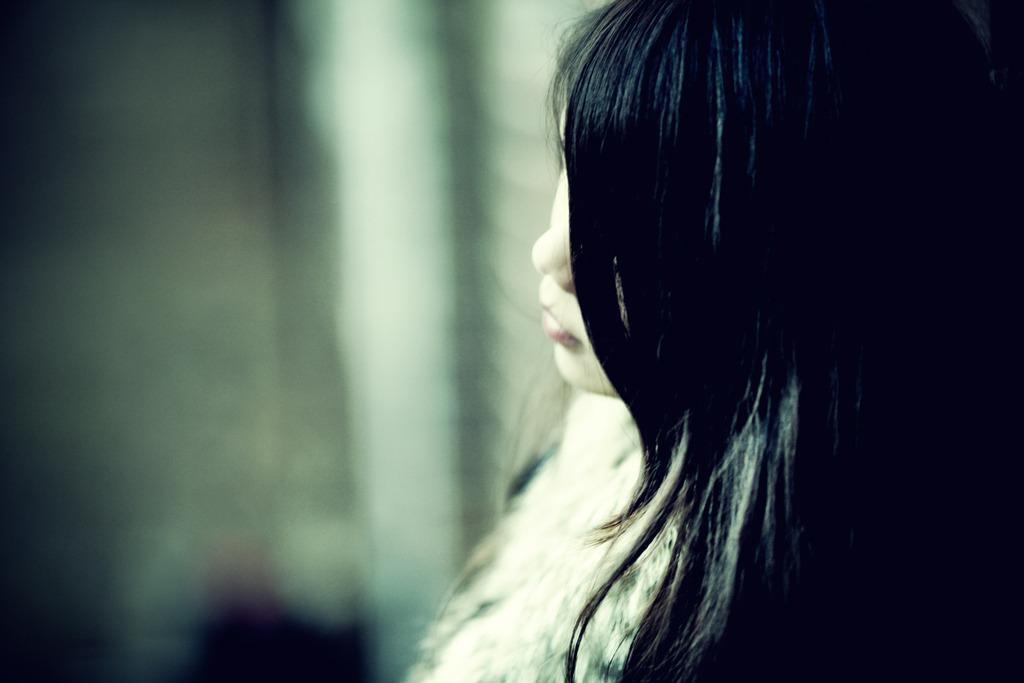 Portrait-N