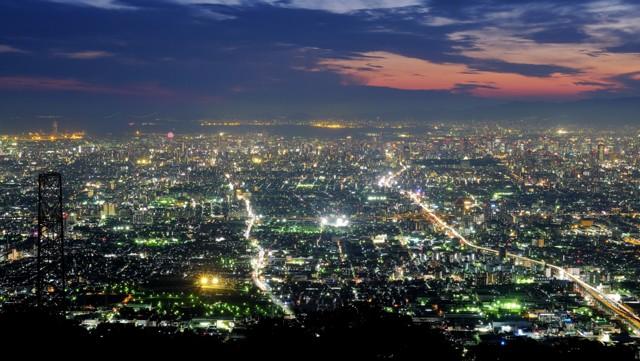 人と写真をつなぐ場所                        キューピー                ファン登録        大阪平野の輝き同じタグが設定されたキューピーさんの作品最近お気に入り登録したユーザータグ撮影情報EXIFデータ撮影地