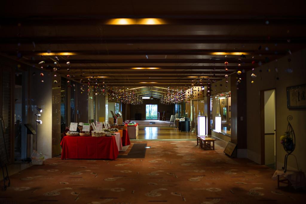 秋保温泉 高級 旅館