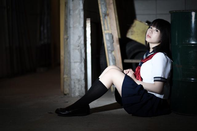 人と写真をつなぐ場所                        Kappa_Ryu                ファン登録        家出少女コメント8件同じタグが設定されたKappa_Ryuさんの作品最近お気に入り登録したユーザータグ撮影情報EXIFデータ撮影地